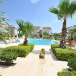 furnished-turnkey-apartments-in-kemer-camyuva-003.jpg