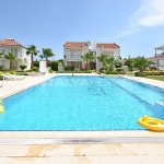 furnished-turnkey-apartments-in-kemer-camyuva-004.jpg