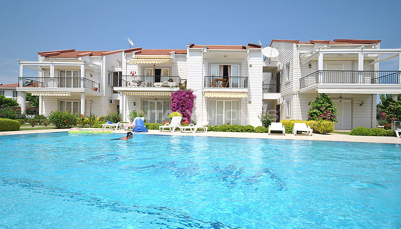 furnished-turnkey-apartments-in-kemer-camyuva-005.jpg