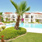 furnished-turnkey-apartments-in-kemer-camyuva-006.jpg