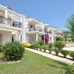 furnished-turnkey-apartments-in-kemer-camyuva-007.jpg