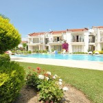 furnished-turnkey-apartments-in-kemer-camyuva-008.jpg