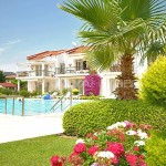 furnished-turnkey-apartments-in-kemer-camyuva-009.jpg