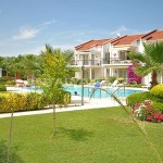 furnished-turnkey-apartments-in-kemer-camyuva-011.jpg