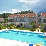 furnished-turnkey-apartments-in-kemer-camyuva-012.jpg