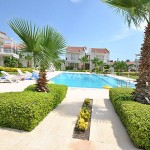 furnished-turnkey-apartments-in-kemer-camyuva-013.jpg