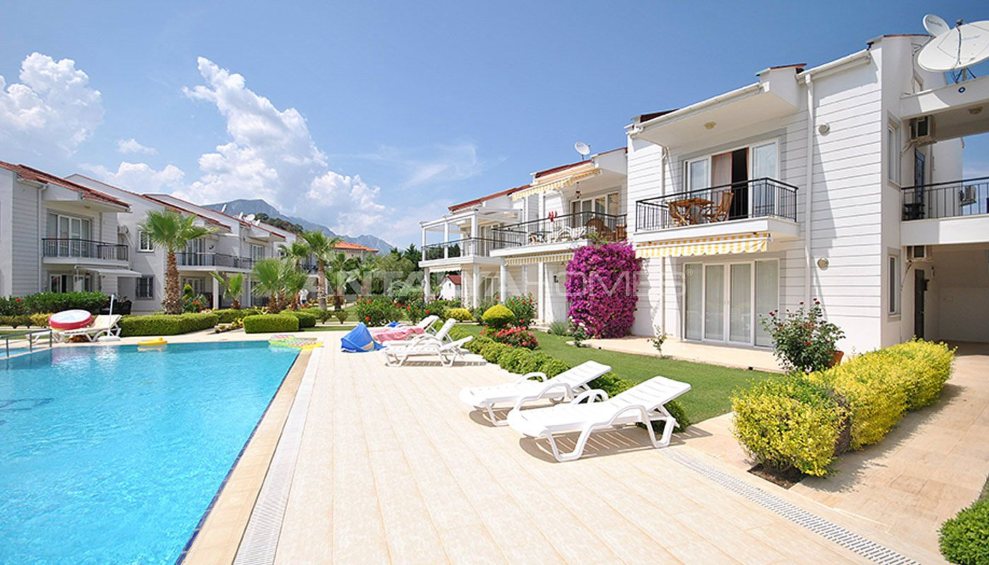 furnished-turnkey-apartments-in-kemer-camyuva-014.jpg