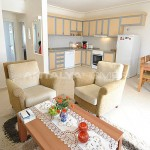 furnished-turnkey-apartments-in-kemer-camyuva-interior-001.jpg