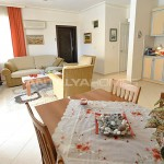 furnished-turnkey-apartments-in-kemer-camyuva-interior-002.jpg
