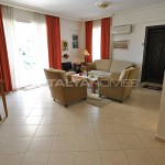 furnished-turnkey-apartments-in-kemer-camyuva-interior-003.jpg