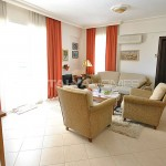 furnished-turnkey-apartments-in-kemer-camyuva-interior-004.jpg