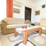 furnished-turnkey-apartments-in-kemer-camyuva-interior-005.jpg