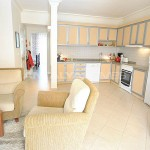 furnished-turnkey-apartments-in-kemer-camyuva-interior-006.jpg