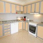 furnished-turnkey-apartments-in-kemer-camyuva-interior-007.jpg