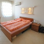 furnished-turnkey-apartments-in-kemer-camyuva-interior-008.jpg