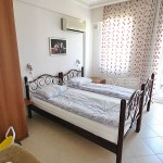 furnished-turnkey-apartments-in-kemer-camyuva-interior-011.jpg