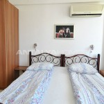furnished-turnkey-apartments-in-kemer-camyuva-interior-013.jpg