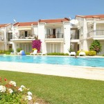 furnished-turnkey-apartments-in-kemer-camyuva-main.jpg