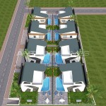 futuristic-villas-with-private-pool-in-antalya-turkey-02.jpg