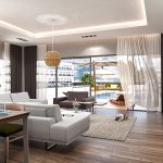 high-ceilinged-spacious-property-in-istanbul-esenyurt-interior-001