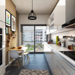 high-ceilinged-spacious-property-in-istanbul-esenyurt-interior-002.jpg