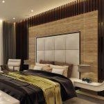 high-ceilinged-spacious-property-in-istanbul-esenyurt-interior-005.jpg
