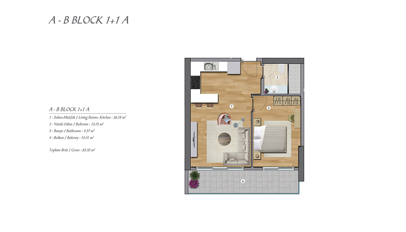 high-ceilinged-spacious-property-in-istanbul-esenyurt-plan-001.jpg