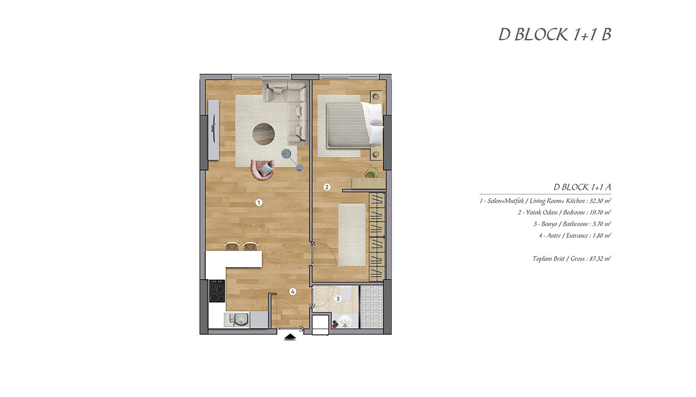 high-ceilinged-spacious-property-in-istanbul-esenyurt-plan-002.jpg
