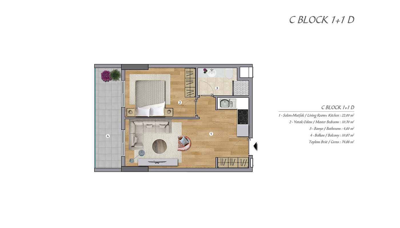 high-ceilinged-spacious-property-in-istanbul-esenyurt-plan-004