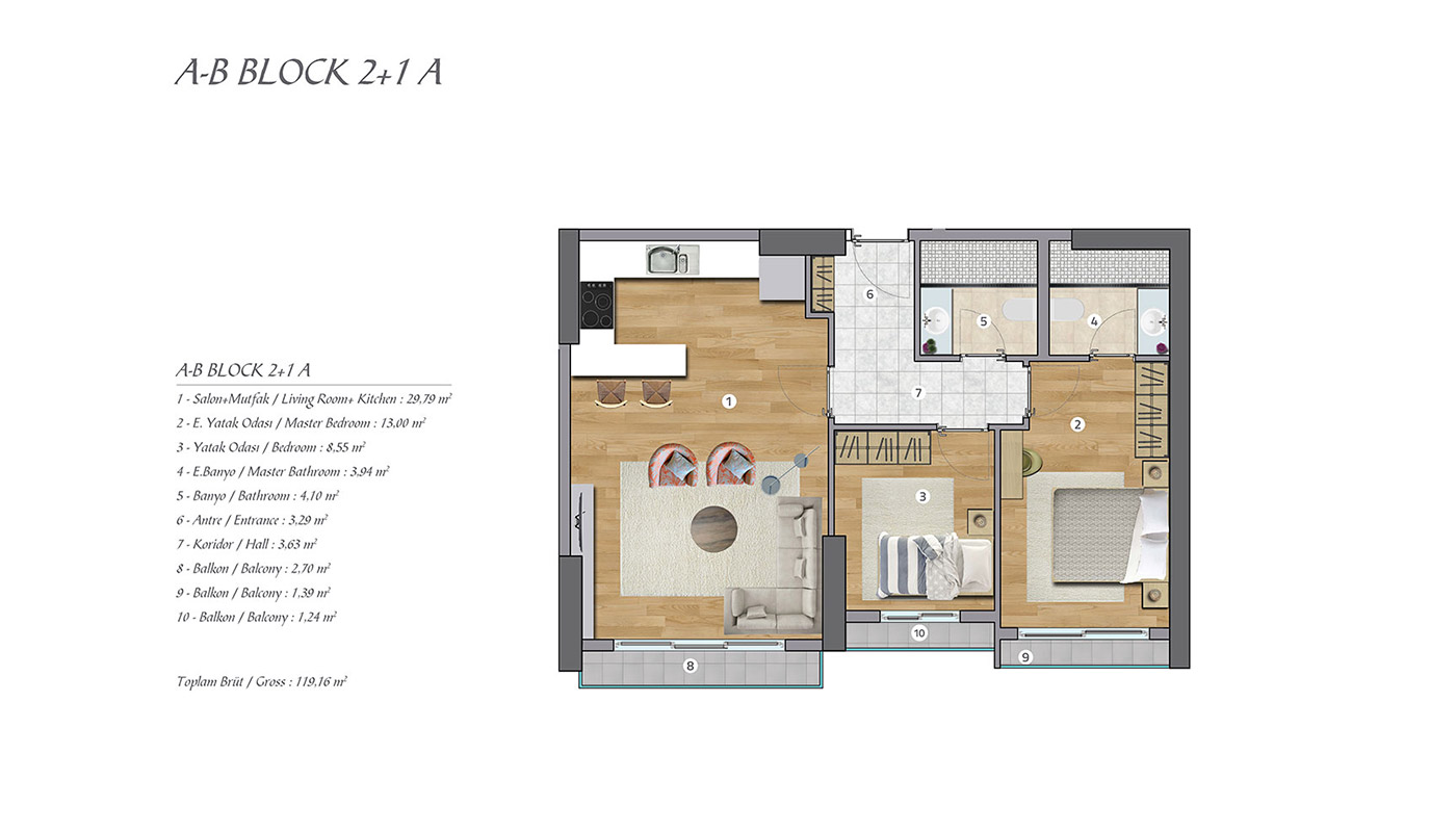high-ceilinged-spacious-property-in-istanbul-esenyurt-plan-005