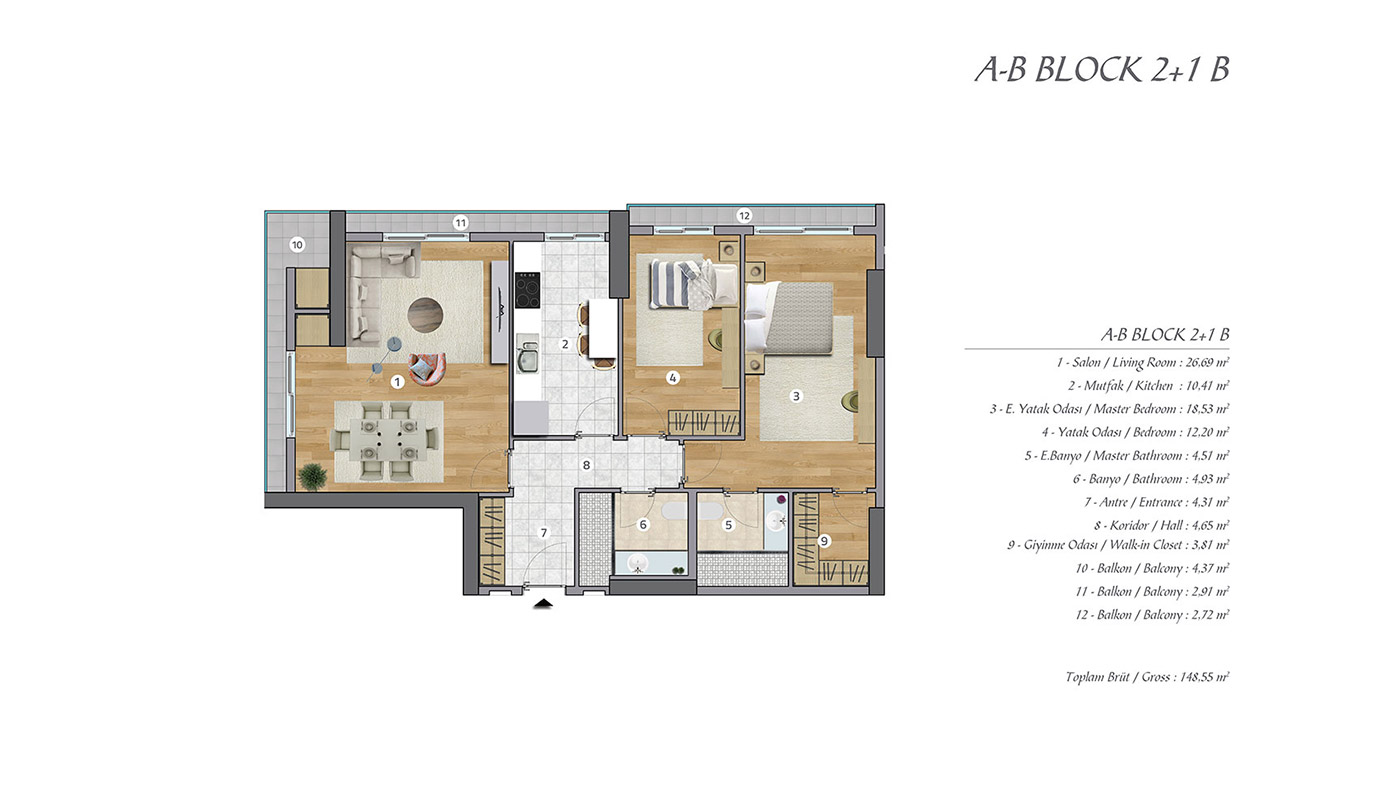 high-ceilinged-spacious-property-in-istanbul-esenyurt-plan-006.jpg