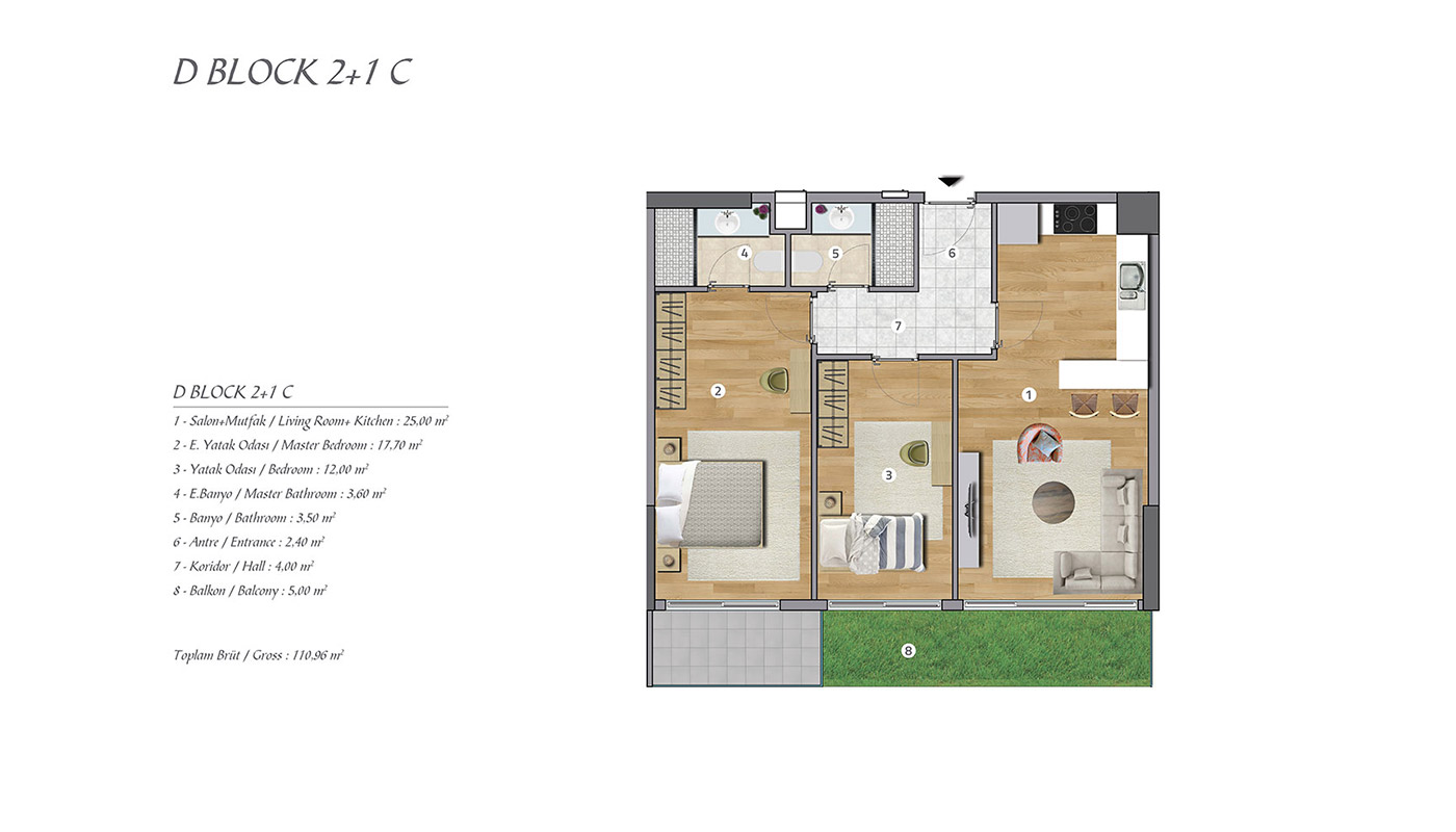 high-ceilinged-spacious-property-in-istanbul-esenyurt-plan-007
