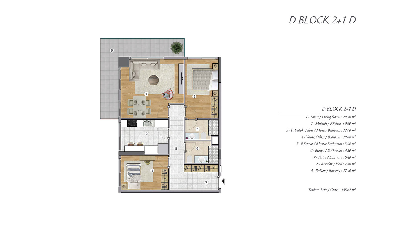 high-ceilinged-spacious-property-in-istanbul-esenyurt-plan-008