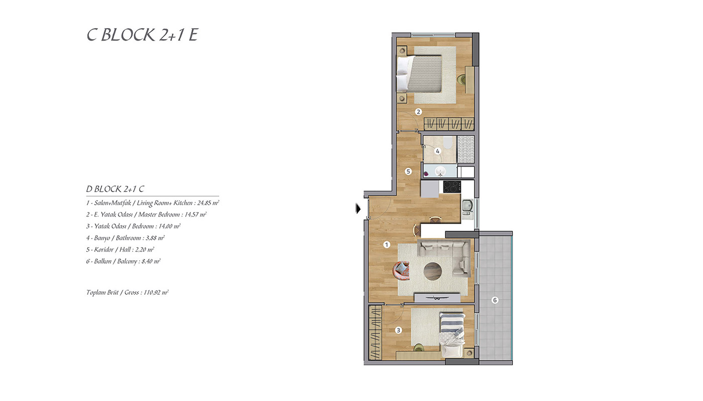 high-ceilinged-spacious-property-in-istanbul-esenyurt-plan-009