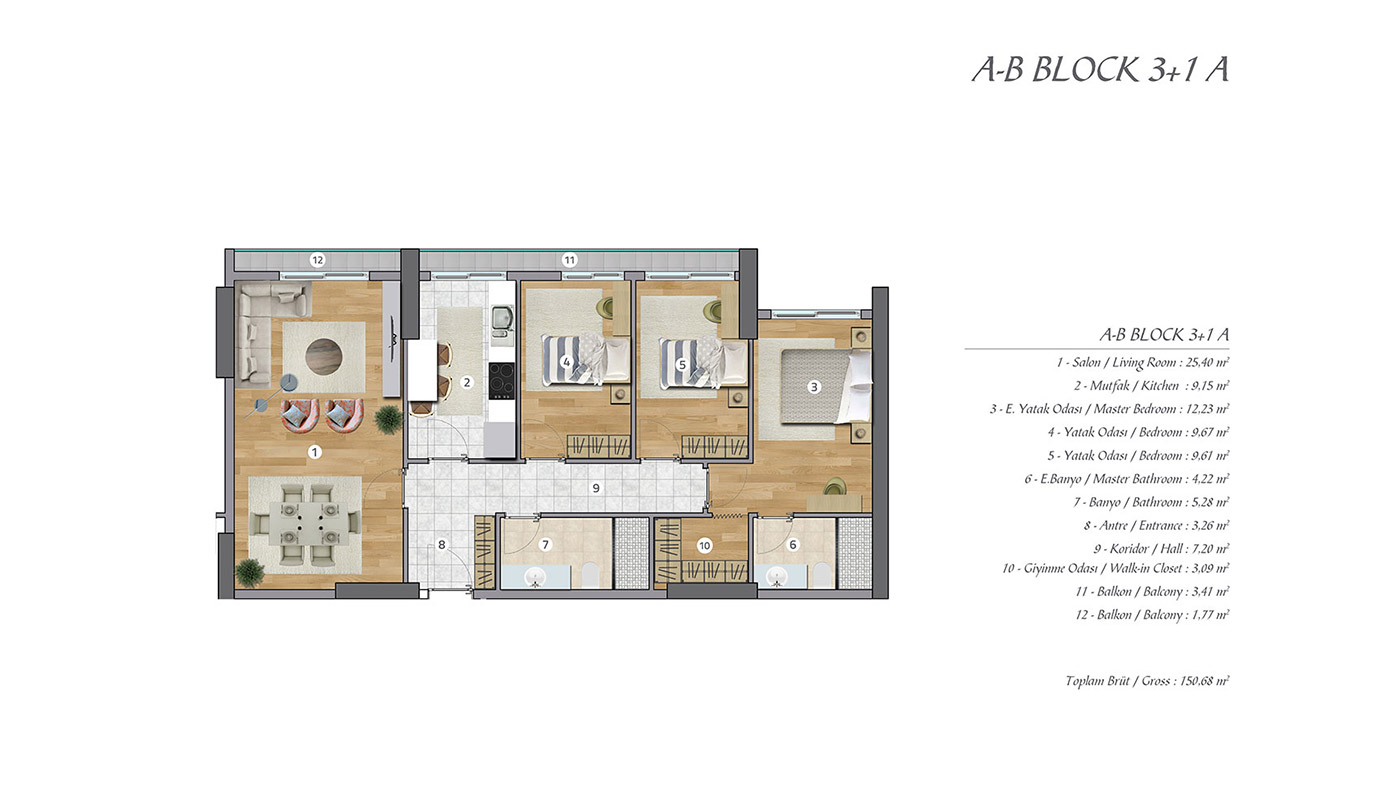 high-ceilinged-spacious-property-in-istanbul-esenyurt-plan-010
