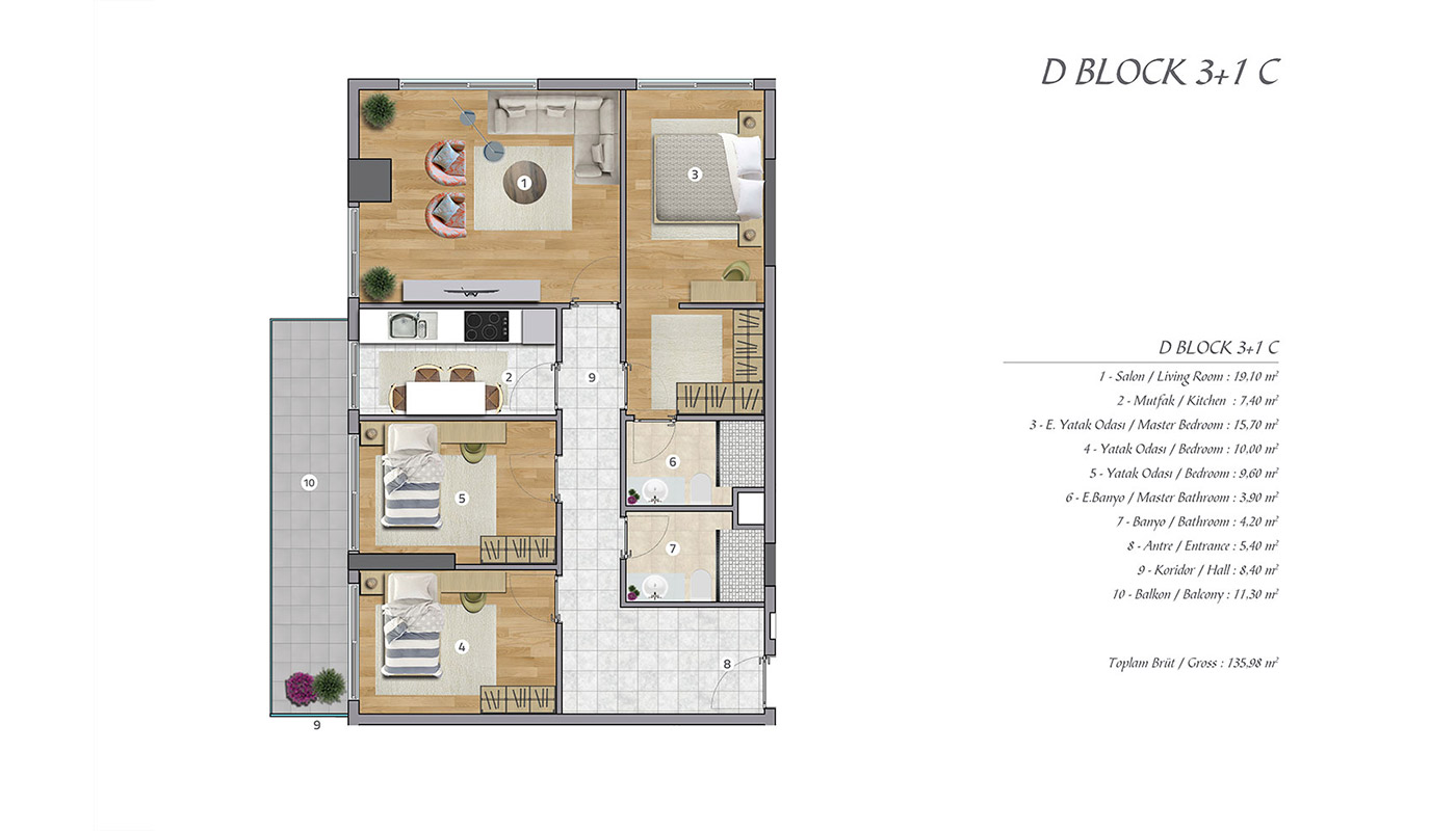 high-ceilinged-spacious-property-in-istanbul-esenyurt-plan-012