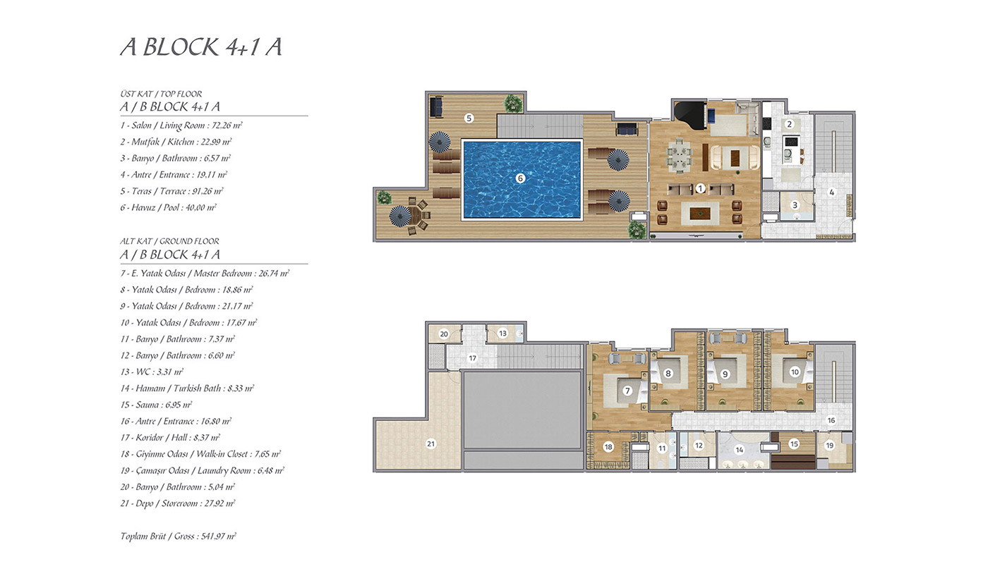 high-ceilinged-spacious-property-in-istanbul-esenyurt-plan-013