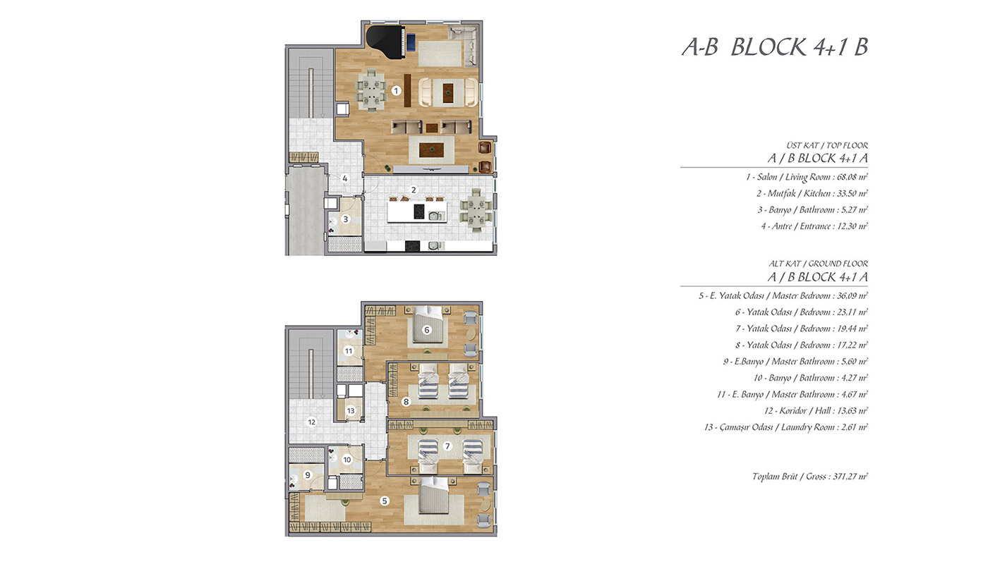 high-ceilinged-spacious-property-in-istanbul-esenyurt-plan-014