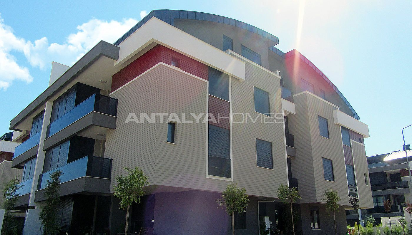 high-quality-lara-flats-in-the-low-rise-complex-013.jpg