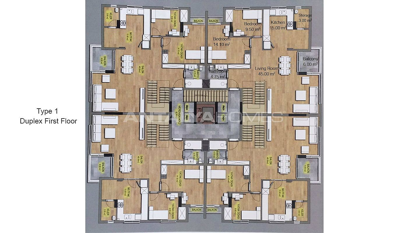 high-quality-lara-flats-in-the-low-rise-complex-plan-003.jpg