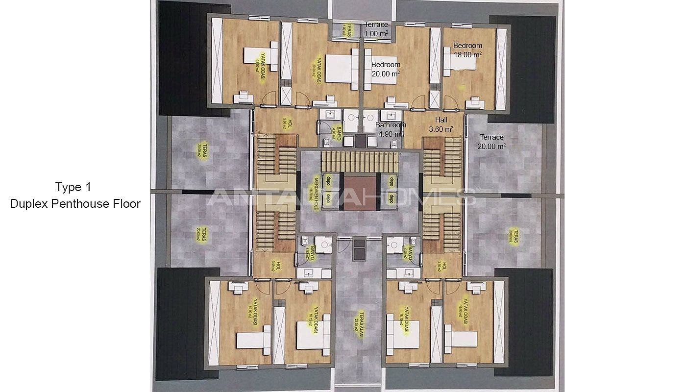 high-quality-lara-flats-in-the-low-rise-complex-plan-004.jpg