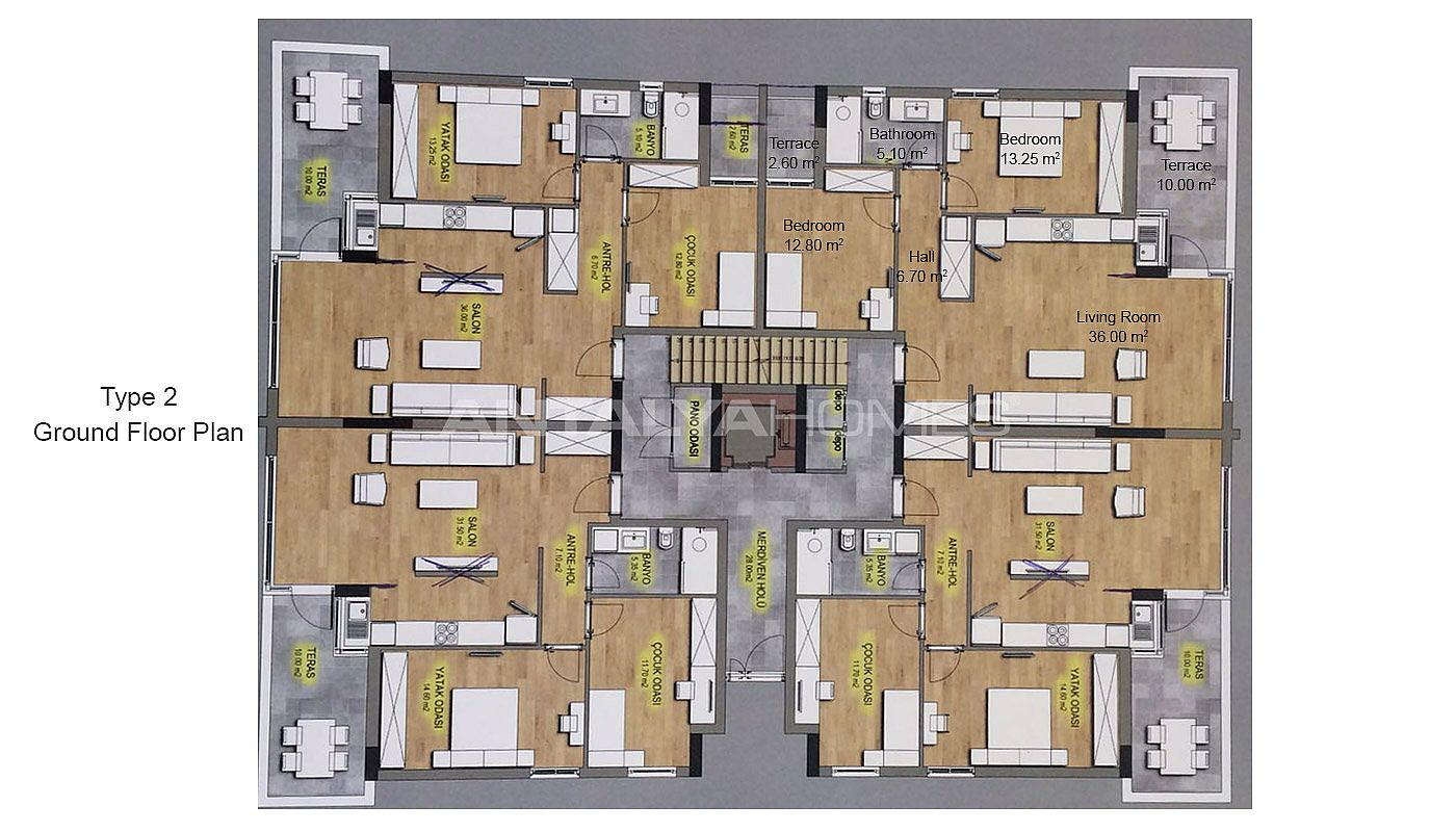 high-quality-lara-flats-in-the-low-rise-complex-plan-005.jpg