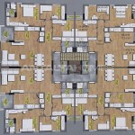 high-quality-lara-flats-in-the-low-rise-complex-plan-006.jpg