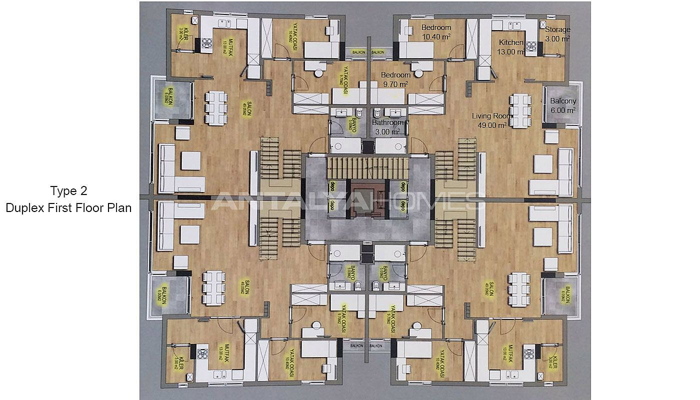 high-quality-lara-flats-in-the-low-rise-complex-plan-007.jpg