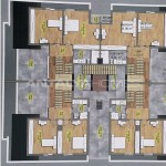 high-quality-lara-flats-in-the-low-rise-complex-plan-008.jpg