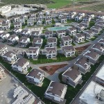 high-tech-detached-villas-in-the-huge-complex-in-antalya-001.jpg
