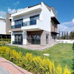 high-tech-detached-villas-in-the-huge-complex-in-antalya-006.jpg