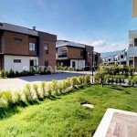 high-tech-detached-villas-in-the-huge-complex-in-antalya-007.jpg