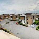 high-tech-detached-villas-in-the-huge-complex-in-antalya-009.jpg
