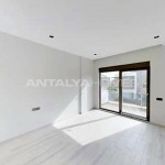 high-tech-detached-villas-in-the-huge-complex-in-antalya-interior-005.jpg